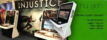 japanese arcade cabinet for sale arcade machines of the highest quality bespoke arcades