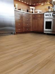 Wood Floor Ceramic Tile Discount Tile Flooring Ceramic Floor Tiles Porcelain Floors