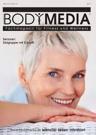 G Stige L K Hen Bodymedia Ausgabe 1 2012 By Jonathan Schneidemesser Issuu