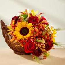 baldwin fairchild winter garden orlando florist flower delivery by fairwater florist