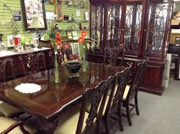 dining room cool chippendale dining room furniture popular home