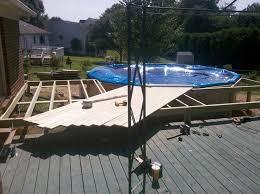 134 best pools images on pinterest backyard ideas ground pools