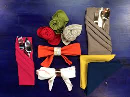 thanksgiving tie thanksgiving creativebug