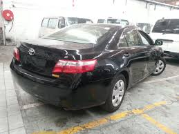 japanese vehicles toyota toyota camry used japanese vehicles in durban