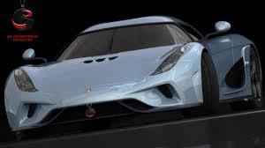 koenigsegg car interior max koenigsegg regera 2016 interior