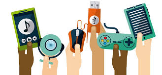 electronic gadgets buying electronic gadgets online some quick tips to help you save big