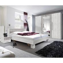 chambre lit chambre à coucher matelas lit sommier et meubles pour bien dormir