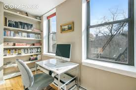 east village one bedroom in a walk up building asks 899k curbed ny