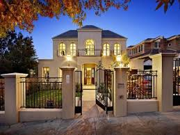2 story houses pictures big 2 story houses home remodeling inspirations