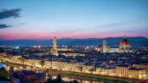 best hotels for your city break in florence