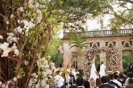 vizcaya wedding samar vizcaya wedding nfl wedding ps photography