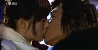 tutorial kiss korean 5 things i have learned watching korean dramas korea canada blog