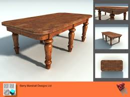 trend antique dining table 93 about remodel modern home decor