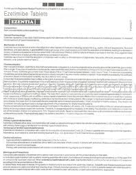 Sle Certification Letter For Vaccination Ezetimibe Buy Ezetimibe