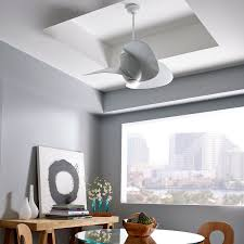 ceiling modern home furniture idea with monte carlo ceiling fans elliptical ceiling fan by monte carlo ceiling fans with round dining table and coffered ceiling for