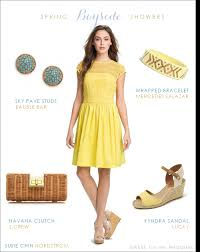 yellow dresses for weddings yellow dresses for wedding pictures ideas guide to buying