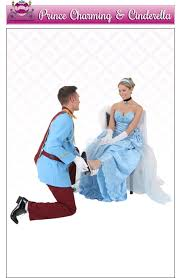 Prince Charming Halloween Costumes Disney Princess Costumes U0026 Dresses Halloweencostumes