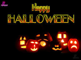 halloween night wallpaper the biggest poetry and wishes website of the world millions of