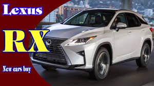 customer reviews on lexus rx 350 2018 lexus rx 350 2018 lexus rx 350 third row 2018 lexus rx