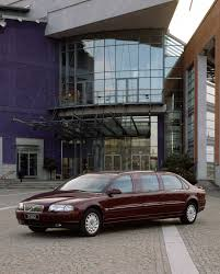 volvo 680 approved cars and motorcycles pictures and interesting facts