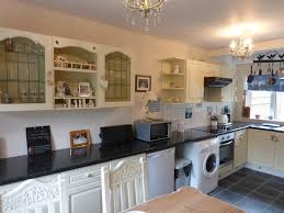 Kitchen Cabinet Forum Painter Needed For Kitchen Cabinets Cabo Roig Area Recommended