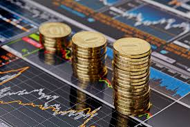 advantages and disadvantages of offshore banking degtev