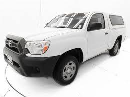 toyota tacoma utah used toyota tacoma 15 000 in utah for sale used cars on
