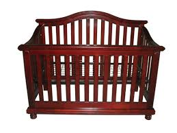 wooden convertible crib cot baby bed id 7795391 product details