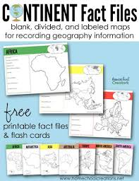 201 best geography images on pinterest teaching geography