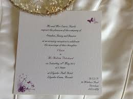 Butterfly Invitations Purple And Lilac Butterfly Wedding Invitations Cheap Butterfly