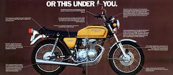 classic honda logo photo collection vintage honda motorcycles wallpaper