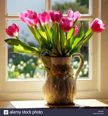 Flowers In A Vase Images Living Room Best 25 Flowers In A Vase Ideas On Pinterest Spring