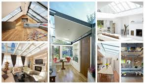pictures on glass roof ideas free home designs photos ideas