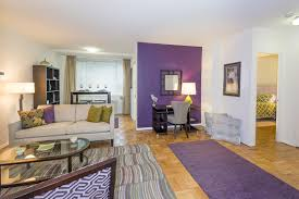 3 bedroom apartments in washington dc what 2 000 month rents you in washington d c right now