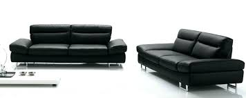 canape c discount c discount canape convertible cdiscount canape lit canapa sofa