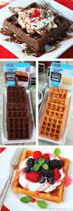 pillsbury fudge truffle cake mix recipes best cake recipes