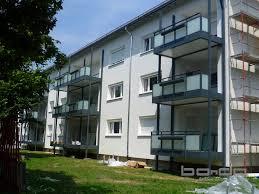 unterschied terrasse balkon balkonanbau rheinfelden kaminfegerstrasse