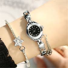 ladies bracelet wrist watches images Online shopping alibaba express hot sell wrist watch delicate jpg