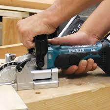 Punch Home Design Power Tools by The Top 100 Diy Products Of 2017 Family Handyman
