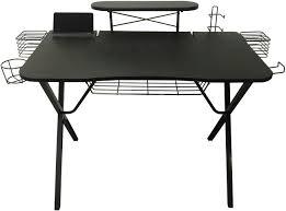 Good Desks For Gaming by Gaming Desk Pro