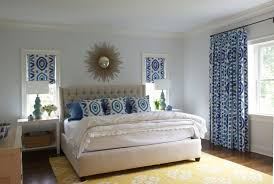 decorative bedroom ideas decorative gold mirror for enticing bedroom decorating ideas with