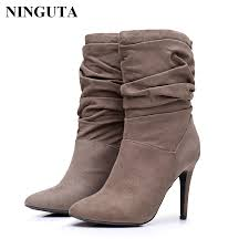 womens boots types boots types promotion shop for promotional boots types on
