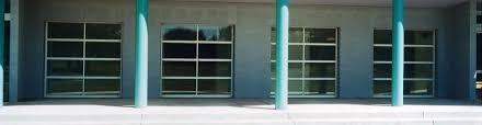 garage glass doors new mexico glass garage doors arm r lite