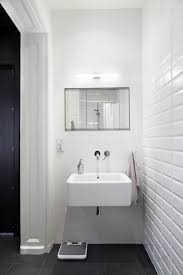 bathroom bath bar light bathroom decor white bathroom vanity diy