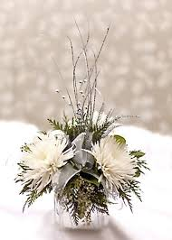 best 25 winter flowers ideas on winter wedding