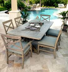 Target Wicker Patio Furniture by Patios Cozy Outdoor Furniture Design By Portofino Patio Furniture