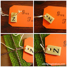 thanksgiving favors to make thanksgiving favors peeinn com