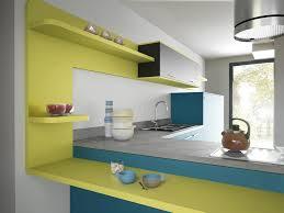 cuisine couleur bleu gris agencements de couleurs notre guide de base éco peinture