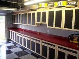 building garage cabinets video best home furniture decoration car garage design size idea gallery lasting impressions custom built cabinets