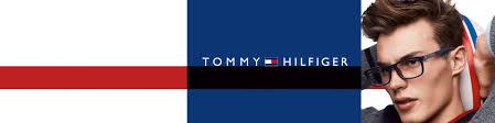 Tommy Hilfiger Flag Tommy Hilfiger Gürtel Online Kaufen Das Lieblingsaccessoire Der